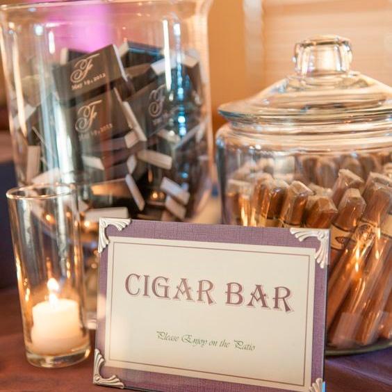 fumar puesto experiencia de novia cerca de jaén