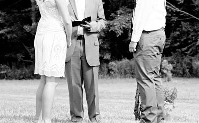 bodas ante notario imagen listado